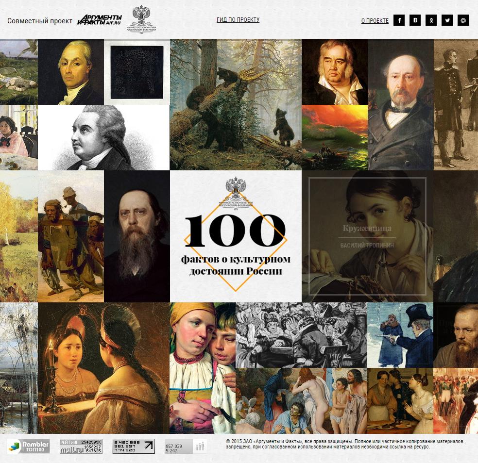 100facts.aif.ru